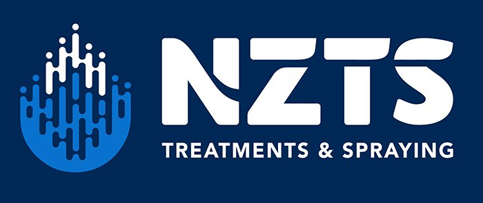 New Zealand Treatments and Spraying
