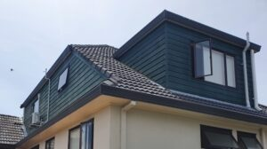 residential gutter cleaning auckland nz